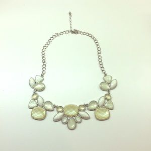 Beautiful fashion necklace high quality
